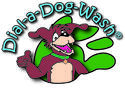 Dial a Dog Wash Mobile Grooming Brighton & Hove